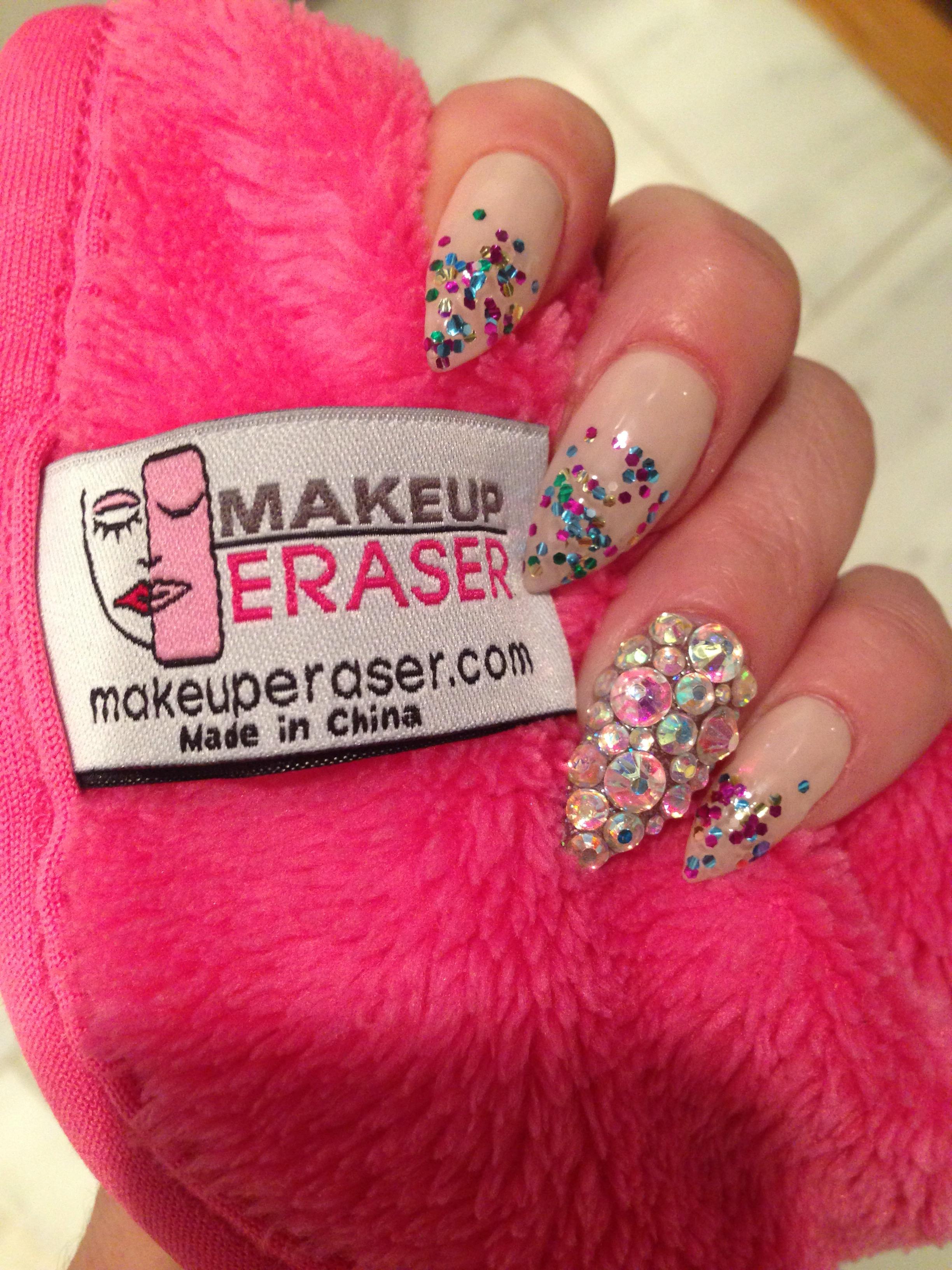 Debra Macki   Celebrity Makeup Artist